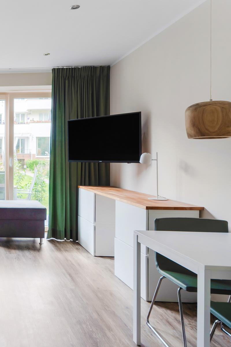 1st-Floor-Koeln-Apartments-Lindenthal-EG-1