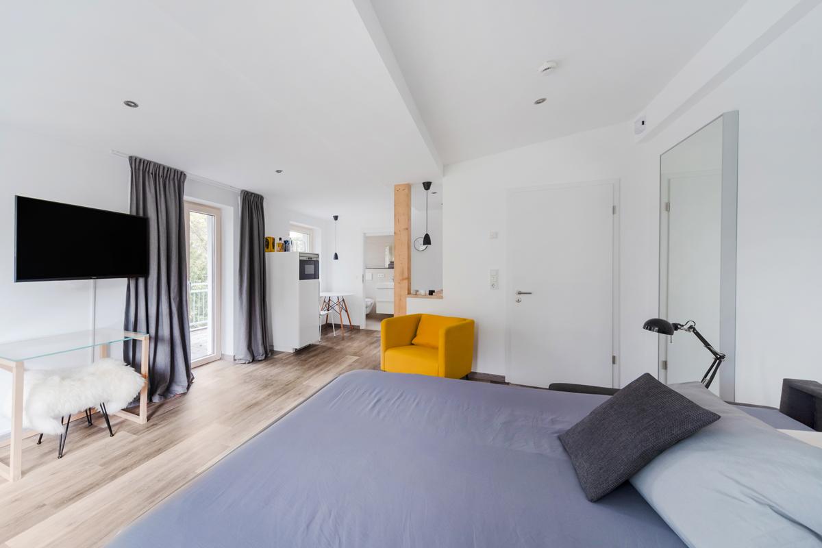1st-Floor-Koeln-Apartments-Lindenthal-OG