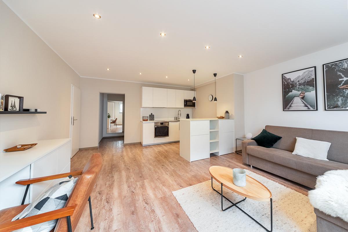 1st-Floor-Koeln-Apartments-Lindenthal-UG