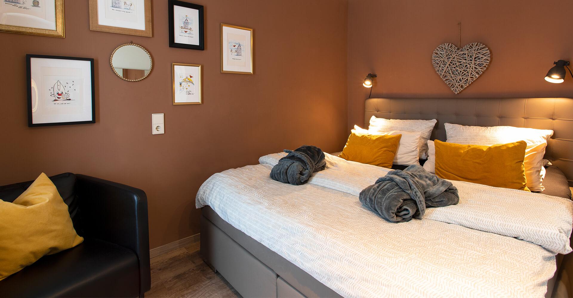 1st-floor-koeln-hotel-deluxe-doppelzimmer-header