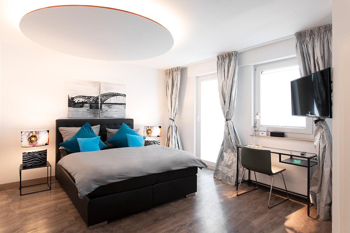 1st-floor-koeln-hotel-deluxe-einzelzimmer-2