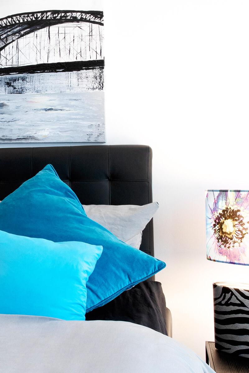1st-floor-koeln-hotel-deluxe-einzelzimmer-3